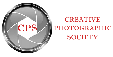 Creative Photographic Society Workshops